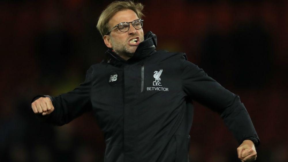 Liverpool s'intéresse à un attaquant d'Anderlecht