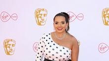 BAFTA TV Awards 2019: All of the glamour LIVE from the red carpet