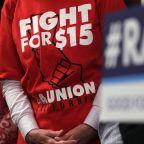 Shake Shack founder Danny Meyer says $15 minimum wage is 'probably a good idea'