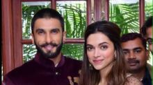 Ranveer Has Been & Will Always Be An Extremely Important Part of My Life, Confesses Deepika!