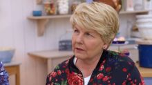 'GBBO': Nadiya Hussain and Emma Willis among most likely to replace Sandi Toksvig as host, odds claim