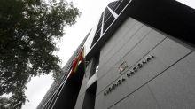 Imputado el dueño de Globovisión en el caso de la petrolera venezolana PDVSA