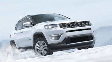 Jeep Compass starting price likely to be Rs 15 lakh: Features, bookings and more