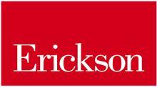 Edizioni Centro Studi Erickson: selezioni per Editor, Librai e Sviluppatori