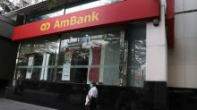 Malaysia's Ambank to pay government $700 million in 1MDB-linked settlement