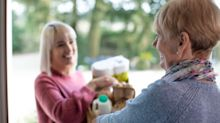Coronavirus has encouraged a quarter of adults to talk to neighbours for first time, finds new study