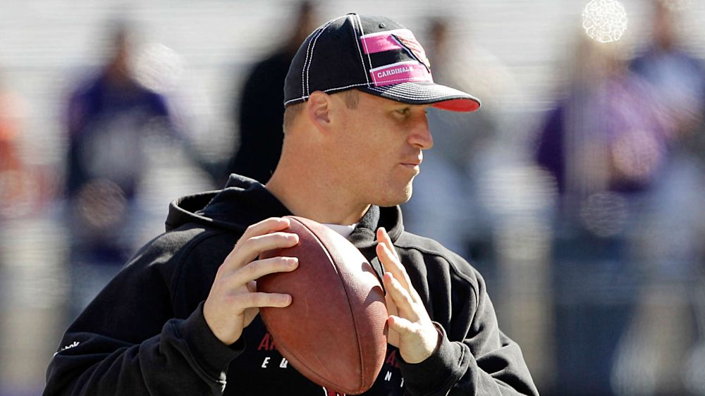 Former Ravens tight end Todd Heap accidentally kills 3-year-old daughter