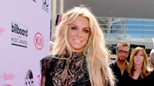 The Britney Spears Conservatorship Situation, Fully Explained