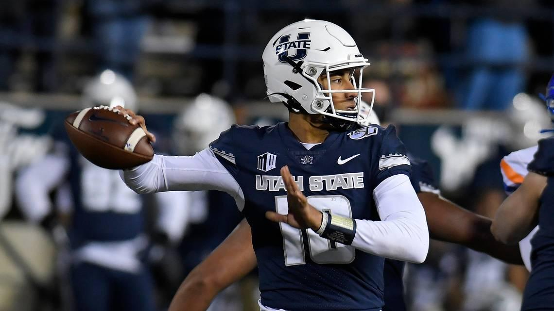 Feedback on draft's other QBs if Dolphins don't land Tua or Herbert or trade for Burrow
