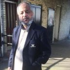Father of Isil bride says the girls are 'no threat' to Britain as he pleads with Government to allow them to return