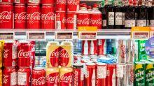 El Gobierno subirá el IVA de la Coca-Cola al 21%