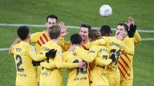 European Soccer 'Super League' Moves Closer to Deciding Lineup