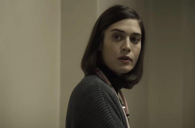 Hulu's 'Castle Rock' season 2 teaser shows the origins of 'Misery'