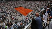 Roland Garros 2020: Grand Slam to allow just 1,000 fans a day due to rising coronavirus cases in Paris