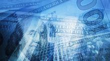 I dati sulle buste paga dei settori non agricoli sono in grado di sostenere il dollaro?