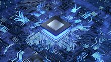 The 4 Best Semiconductor Stocks to Buy for the Next Decade