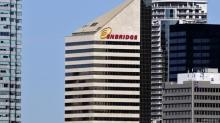Enbridge, Williams consolidate pipeline assets after new tax rules