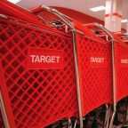'Don't Go to Target Today:' Registers Across the Country Are Down, Reports Say