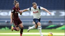 Leeds – Tottenham: How to watch, start time, stream link, odds, prediction