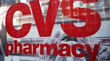 DOJ approves CVS, Aetna; Broadcom drops; Costco streaming; Starbucks offers new perk; Microsoft sinks