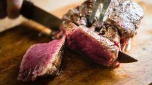 Gesunde Ernährung: Fleisch ist offenbar weniger gesundheitsschädlich als gedacht