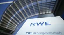 RWE's options to exit Innogy include deal with Enel - sources