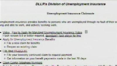 Federal Workers Can File Claims Under Shutdown