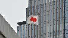Japan says Nigerian died of starvation after immigration hunger strike
