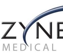 Zynex Announces 2021 First Quarter Earnings