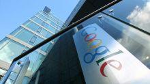 UE: Google se défend contre Bruxelles dans l'arène judiciaire de Luxembourg