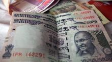 7th Pay Commission: Meet on central govt employees' allowances likely today