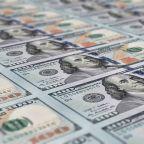 Will Money Printing Machines Get Back to Work?