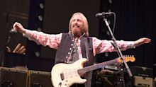 Hollywood Remembers Tom Petty: Paul McCartney, Cameron Crowe Honor The Music Icon