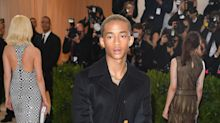 From Jaden's dreadlocks to Rihanna's omelette dress, the Met Gala moments we'll never forget