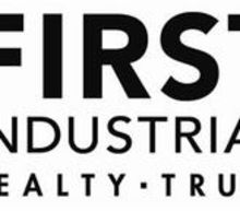 First Industrial Realty Trust Announces Appointment of Marcus L. Smith to Its Board of Directors