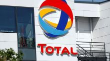 Total and Mozambique sign security pact for $20 billion natural gas project