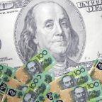 AUD/USD Weekly Price Forecast – Australian Dollar Has Lackluster Week