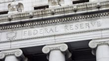 4 Insurance Picks As Fed Keeps Rate Unchanged, Hints Rate Cut