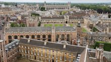 Oxford and Cambridge are more elitist than ever, new data confirms