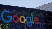 French watchdog slaps Google with $57M fine under new EU law