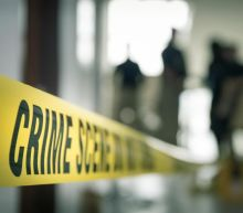 Mother and four children found dead in apparent murder-suicide