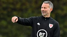Ryan Giggs wants Wales to put down a marker against Finland
