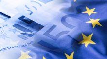 Utili in primo piano in vista della riunione BCE di domani
