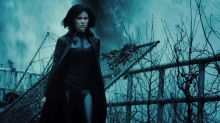 'Underworld' Star Kate Beckinsale on Michael Bay, What's Next for Selene, and Starring in a Hit Female-Led Action Franchise
