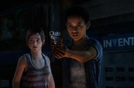 The Last of Us 'Left Behind' review: Memories and motivations