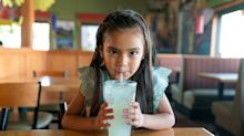 Applebee's® Neighborhood Grill + Bar Aims to Raise $1 Million for Alex's Lemonade Stand Foundation to Help Fight Childhood Cancer