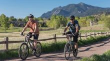 Boulder's breakup with Xcel Energy may be imminent