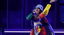 MTV Awards 2018: Cardi B leads the way with 10 nominations