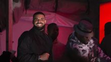Drake launches cannabis brand More Life Growth in partnership with Canopy Growth