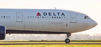 Scary scene unfolds aboard cross-country flight